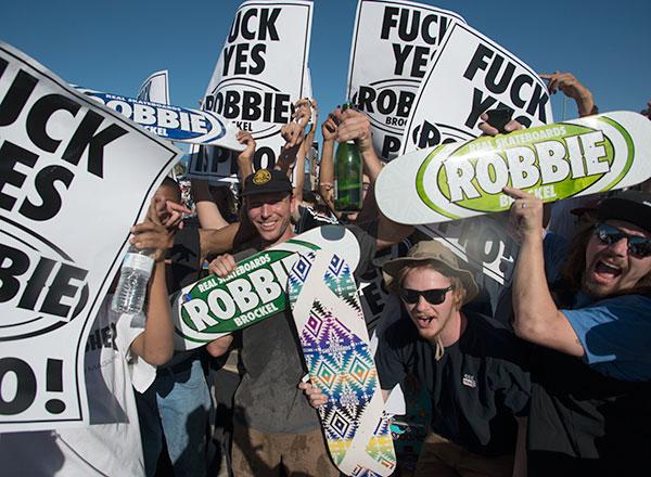 robbie-pro-image-5
