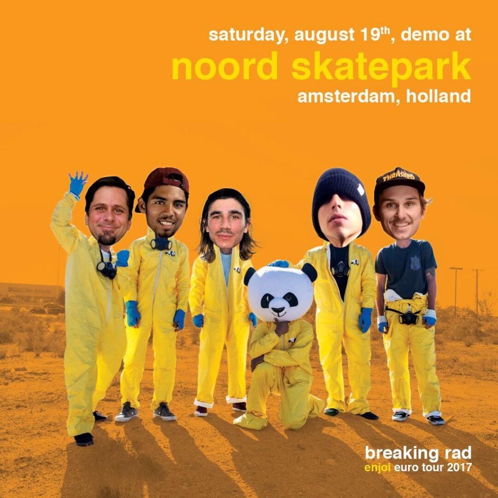 ENJOI_BEAKINGRAD_NOORD_SKATEPARK4